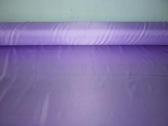 Атлас сиреневый ширина 1,5м длина 100м
