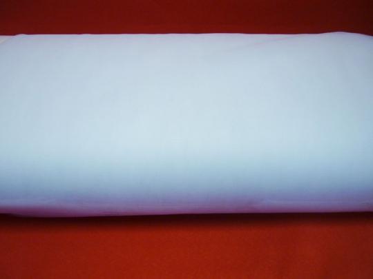 Фатин 50м. белый