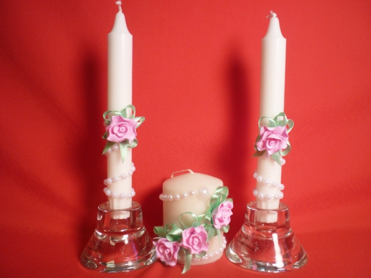 Семейный очаг №3 роз-салат
