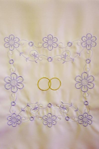 Рушник Орнамент 36