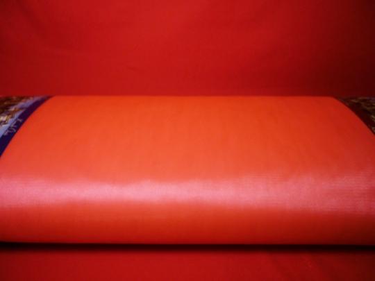 Фатин 50м. ярко-розовый