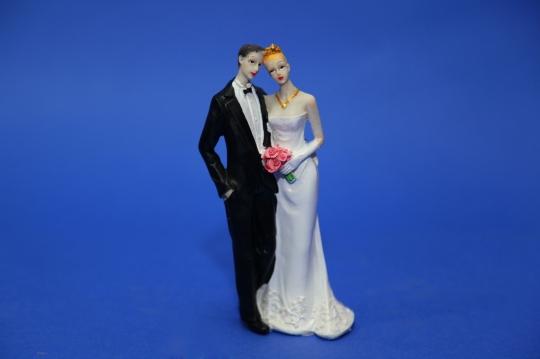Папка о закл. брака А-4 балакрон айвори